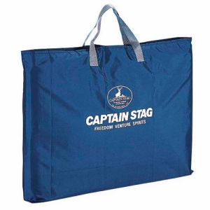 CAPTAIN STAG M-3691 キャプテンスタッグ キャンプテーブルバッグ(LL)