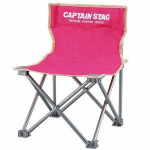 キャプテンスタッグ CAPTAIN STAG M-3920 パレット コンパクトチェア(ミニ)