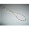 ★限定特価! ★アコヤ真珠ネックレス#6mm42cm