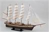 ★帆船模型France II(フランスⅡ)VN-901