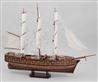 ★帆船模型Napoleon(ナポレオン)VN-906