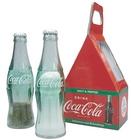 ★コカ・コーラブランド商品!PJD-SP01 / Salt&Pepper