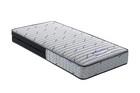 ★限定特価!フランスベッド 電動ベッド用 腹部圧迫軽減マットレスRH-FK-DLXセミダブル