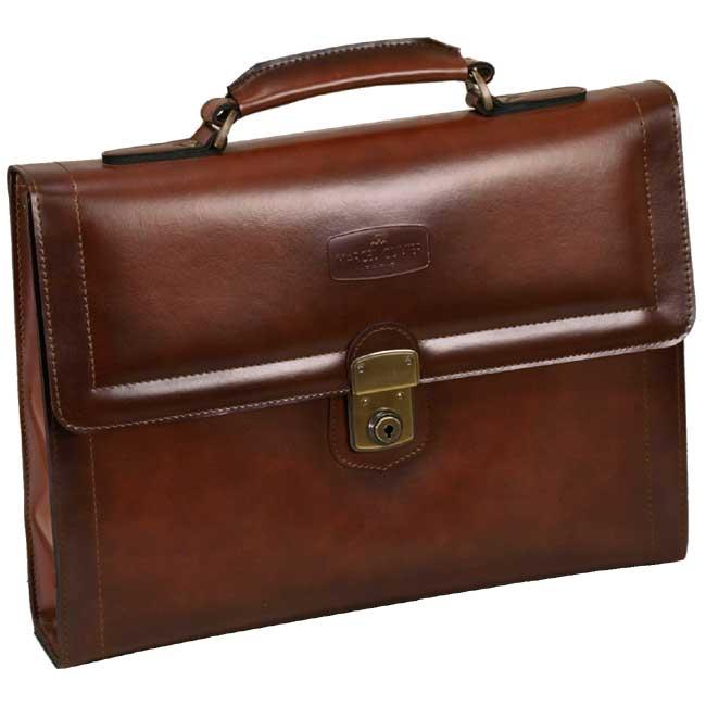 カブセ クラッチバッグ ブリーフケース ビジネスバッグ A4F 36cm #23251