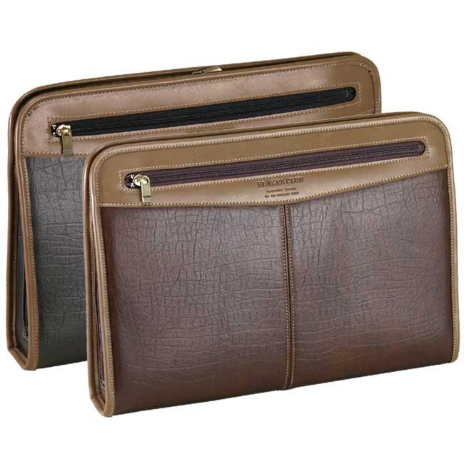 クラッチバッグ セカンドバッグ A4F 36cm ビジネスバッグ メンズ #23236