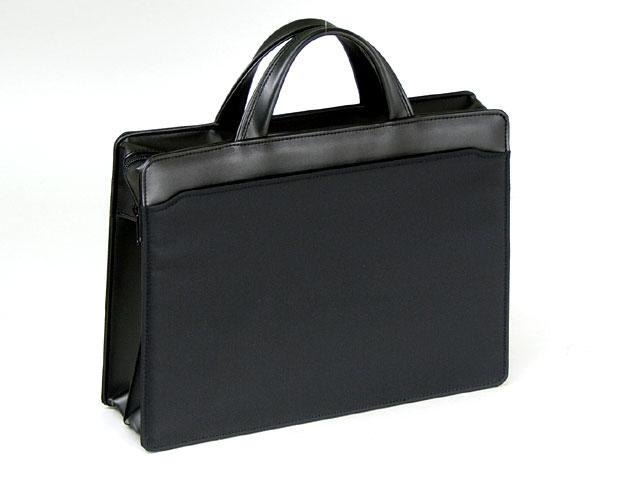 日本製 豊岡製鞄 A4 超軽量 ブリーフケース39cm#22145