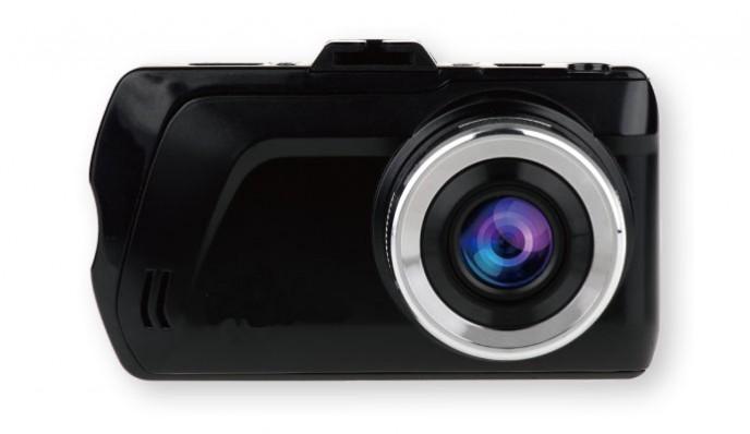 ドライブレコーダー ダブルカメラRA-DN002(301)