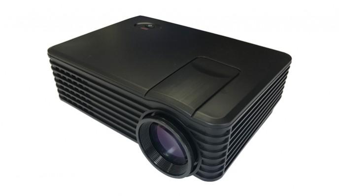 LEDプロジェクターRA-P800