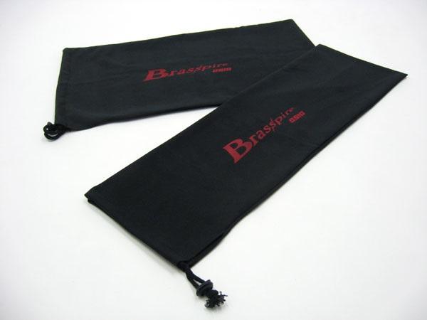 B♭トランペット保護袋TRB-G1