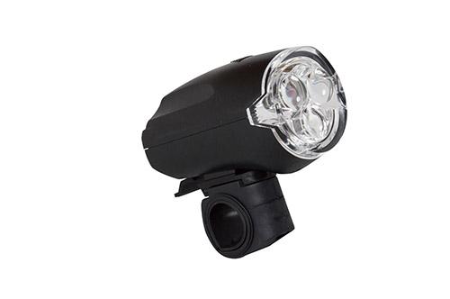 LED3灯式ライト / OPパーツ MG-LT3