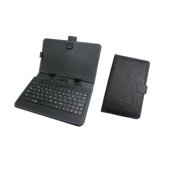 【新製品】キーボード付タブレットケース212