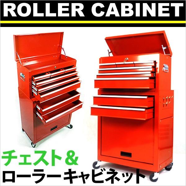 【新商品】「工具ボックス220AB」型番:XTB220AB