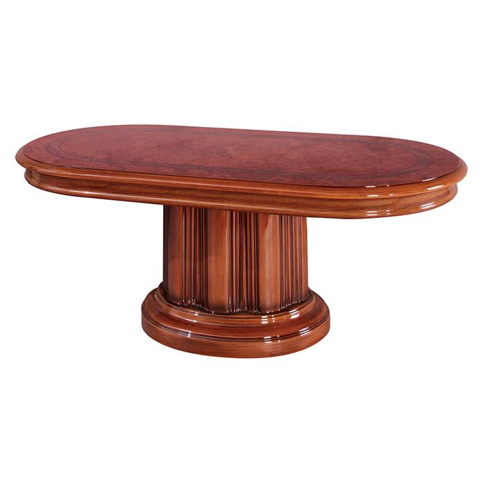 フローレンス センターテーブル(ブラウン) SFLI-527-BR