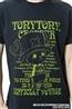 ONE PIECE(ワンピース)Tシャツ TONYTONY.CHOPPER