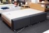 ベッドを広く! 3℃(サンド) エコノ 横幅用