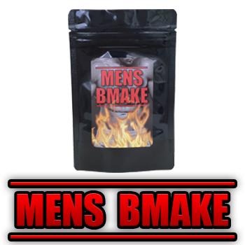 送料無料♪【MENS BMAKE(メンズビメイク)】男性専用ダイエットサプリ ※メール便発送