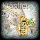 送料無料♪ 開運【プロフェット・アイ-Prophet Eyes-】金運アップ ※メール便発送