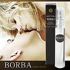 【BORBA【ボルバ】】男性用香水