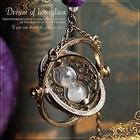 送料無料♪【錬夢の砂時計 -Dream of hourglass-】願いを叶える奇跡のアイテム ※メール便発送