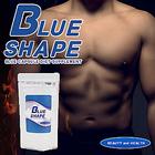 【BlueShape(ブルーシェイプ)】強力すぎる【青のチカラ】有効成分を38倍に超凝縮!!