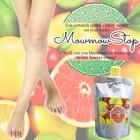 送料無料♪【Mow mow STOP(モウモウストップ)医薬部外品】完全ツルぴか素肌! ※メール便発送