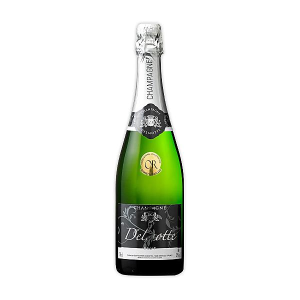 【送料無料】厳選シャンパーニュ飲み比べ3本セット[常温]シャンパン ワイン【3~4営業日以内に出荷】[W]【S】