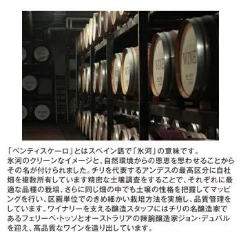 ベンティスケーロ クラシコ シラー[常温/冷蔵]【送料無料】【3~4営業日以内に出荷】[W]【S】