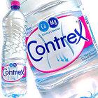 【3~4営業日以内に出荷】【送料無料】コントレックス[水・ミネラルウォーター]/CONTREX 1500ml×12本入