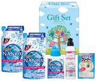【中元2018】NANOX洗剤ギフト5点セット