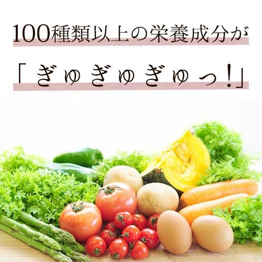 送料無料 クコの実 枸杞子 ドライフルーツ ゴジベリー 1kg