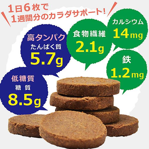 クッキー 低糖 質 プロテイン