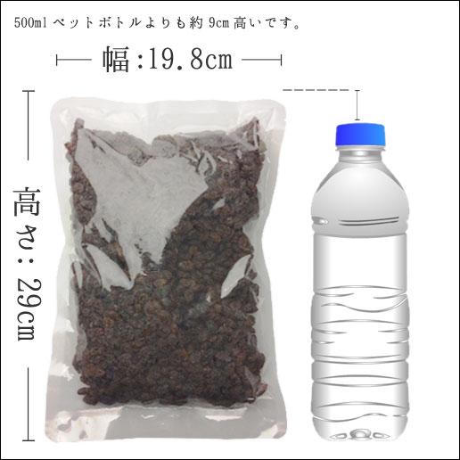 【販売ページ移動しました!】送料無料 レーズン 1kg 砂糖不使用 無添加 ドライフルーツ  カリフォルニアレーズン