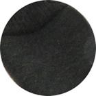 ワシオ ポカポカソックス あったか靴下 22~24cm ブラック