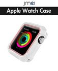 apple watch カバー tpu(Series 1, Series 2, Series 3 対応)アップルウォッチ ケース メール便 送料無料