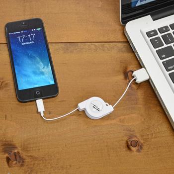 iPhoneX iPhone8 iPhone7 Plus iPhone6s iPhoneSE iPhone6 plus プラス iPhone5 ipod touch(第5世代) ipod nano(第7世代) ipad(第4世代) ipad mini 充電・データ転送ケーブル iPhone ケーブル 充電コード 充電ケーブル 充電 スマホ 充電ケーブル