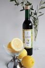 J's.drink レモン&オリーブ 500ml