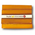 スモークチーズ スティック5本入り