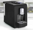 Capsule Espresso Machine CHIKKO エスプレッソマシン(家庭用) CHIKKO 黒