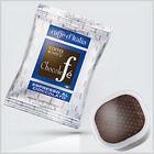 チョコレートフレーバ Chocolefe エスプレッソ・カプセル (Caffè d'Italia CHIKKO専用) Arabica 80% 、Robusta20% 50個入