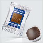 ココア Cioccolino エスプレソ・カプセル (Caffè d'Italia CHIKKO専用) 50個入