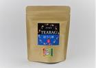 さやま茶TEABAG ほうじ茶