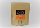 さやま茶TEABAG 玄米茶