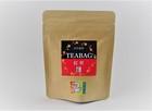 さやま茶TEABAG 紅茶