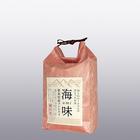 海味【2kg 安塚米】