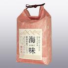海味【5kg 安塚米】