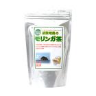 屋我地島のモリンガ茶3g×20包