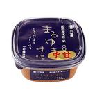 まるゆき味噌中甘粒500g
