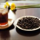 coffee house tomo オリジナル アイスコーヒー豆 400g
