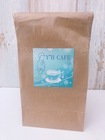 【送料無料】Y'HCAFEオリジナルブレンドコーヒー 100g