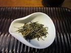 雲南紅茶(うんなんこうちゃ)